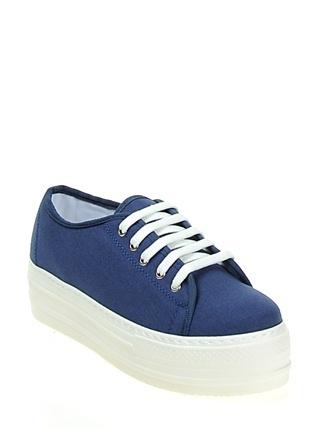 Beymen Blender - Lifestyle Ayakkabı